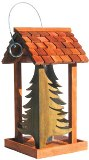 50174 Pinery Bird Feeder
