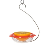 Droll Yankees Oriole Jelly Feeder