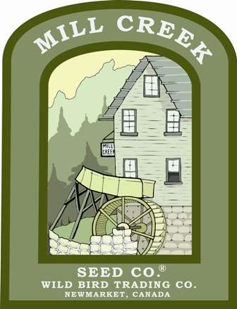 millcreeklogo new